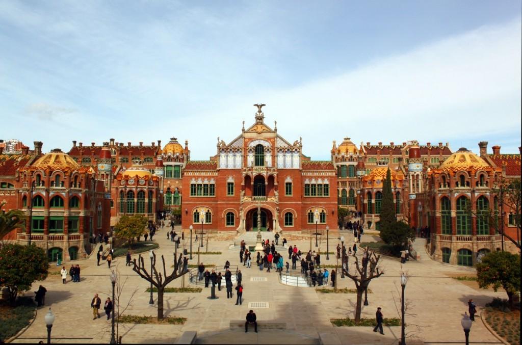 hospital-de-sant-pau-barcelona