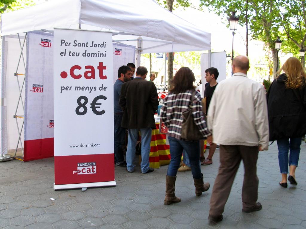 barcelona-sant-jordi-2014