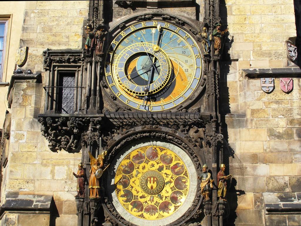 prague-astrological-clock