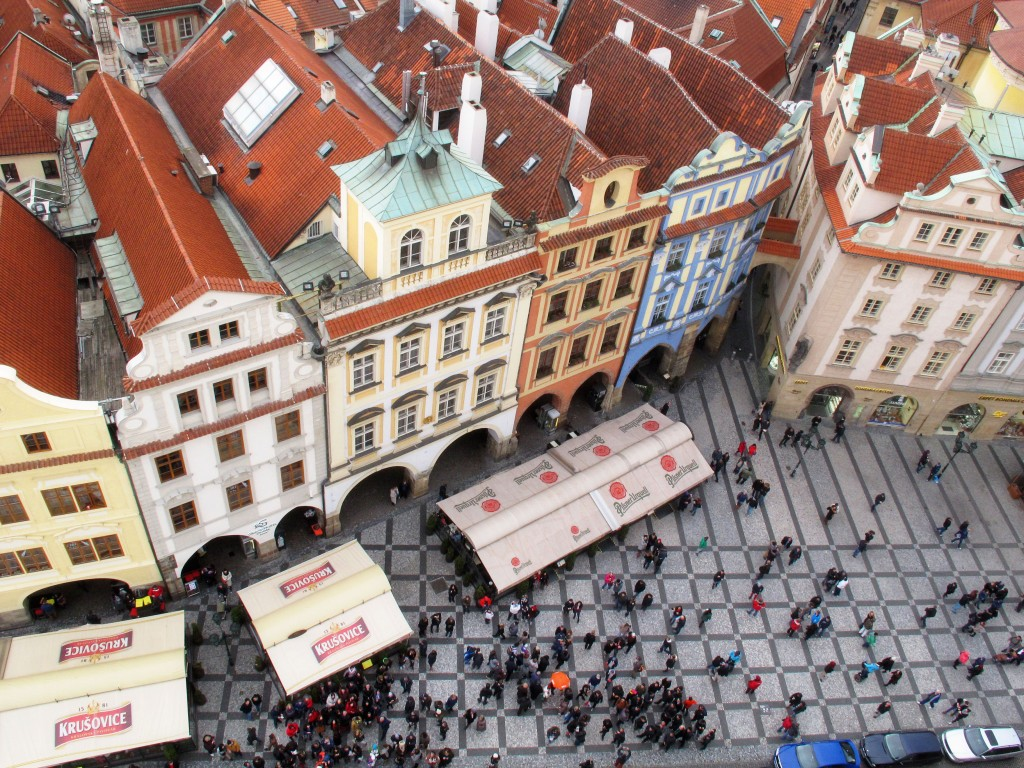 prague-view-from-old-town-hall-tower-2