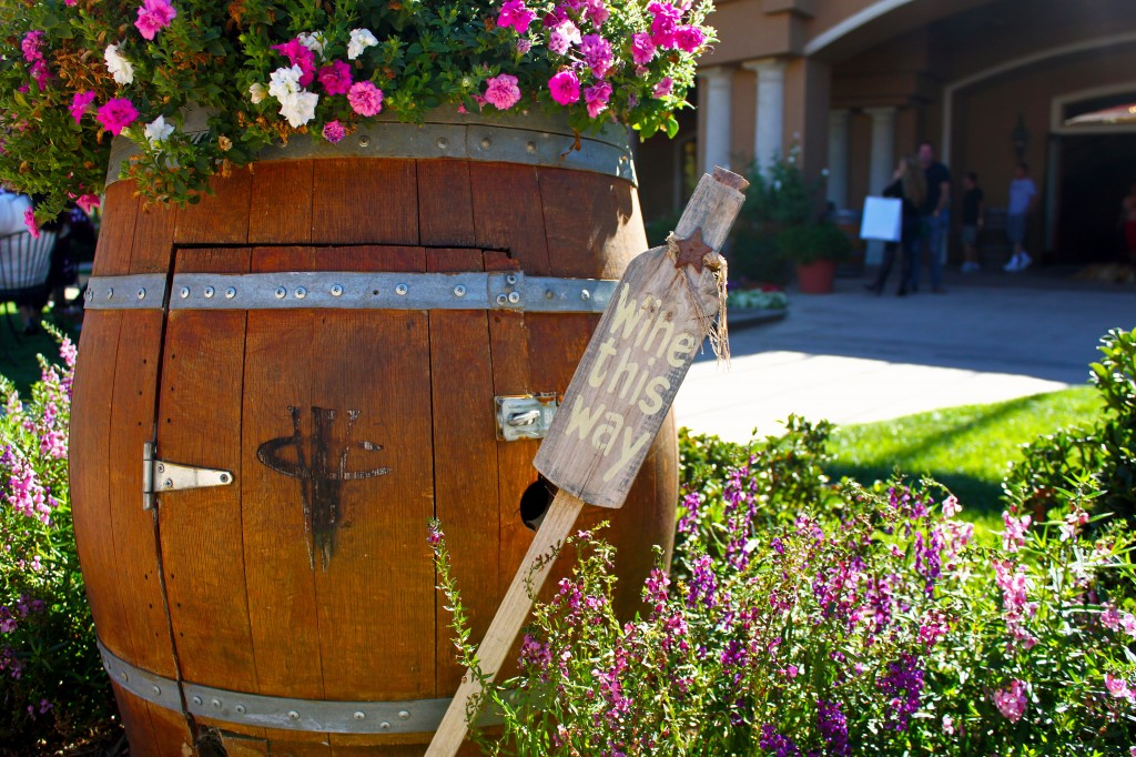 wilson-creek-winery-temecula-california