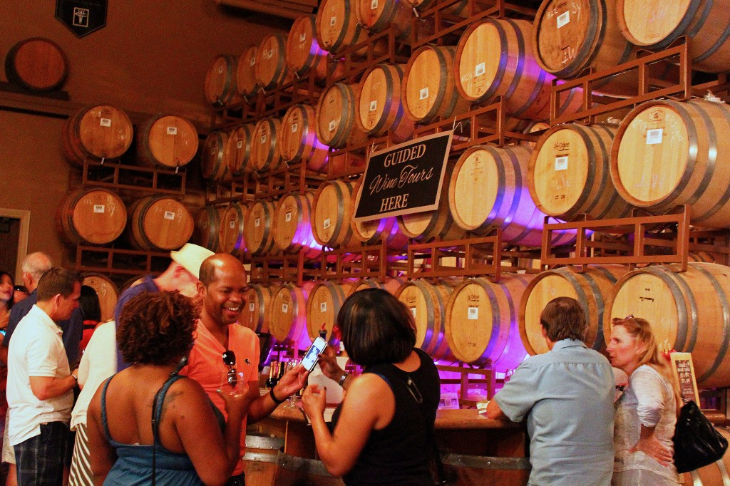 wilson-creek-winery-wine-tasting-temecula-california