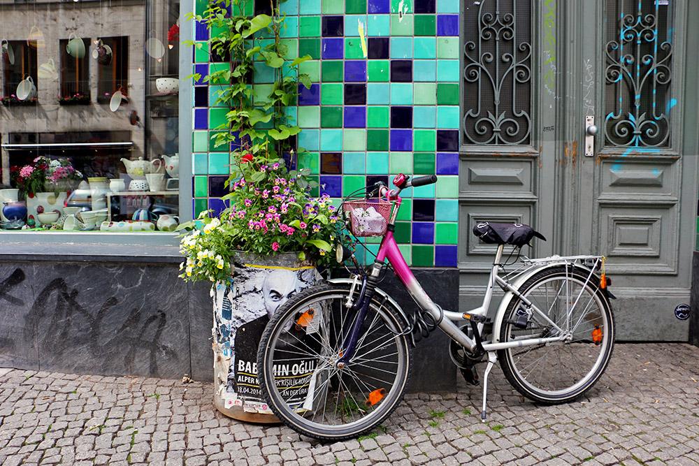 berlin-kreuzberg-bikes