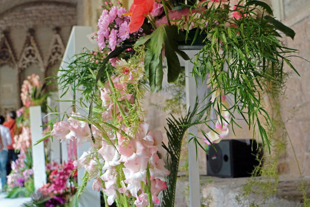 giriona-temps-de-flors-cathedral