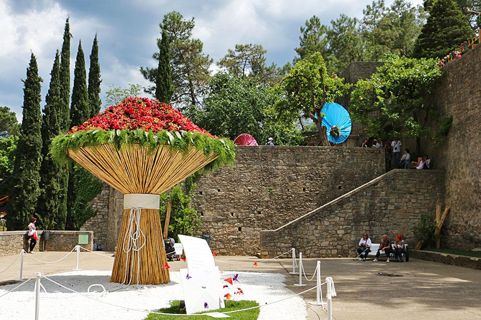 girona-flower-festival-2014