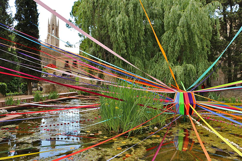 girona-flower-festival