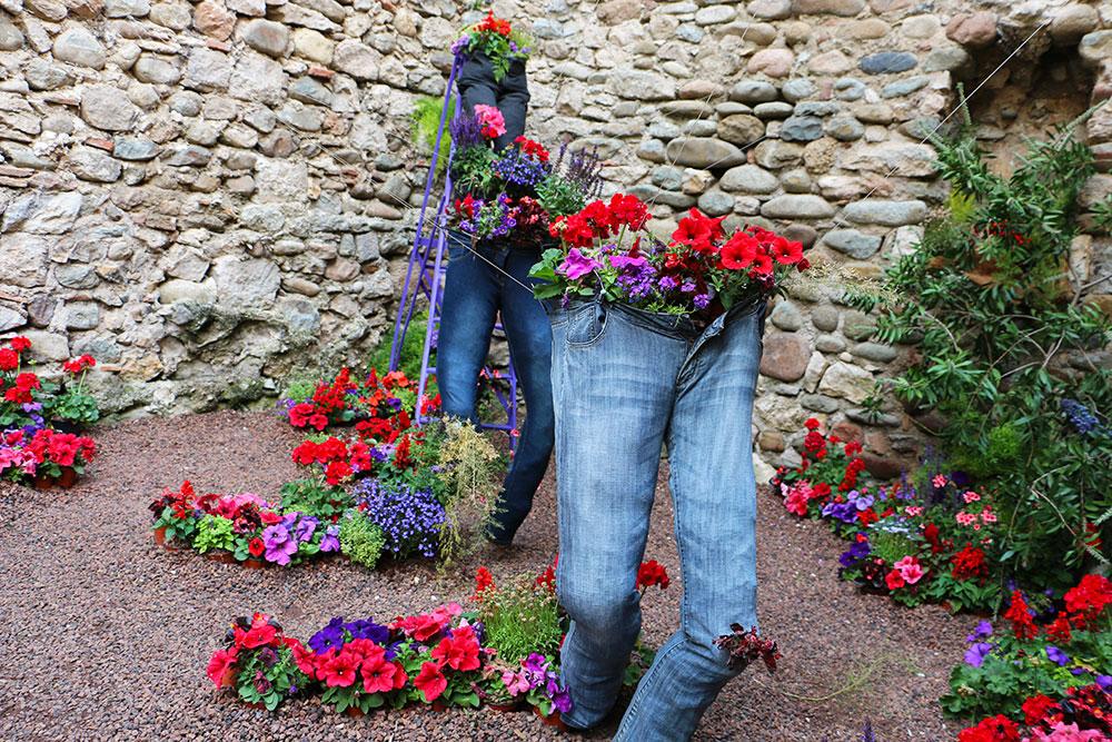 girona-temps-de-flors-2014-banos-arabes