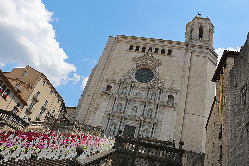 girona-temps-de-flors-2014-cathedral