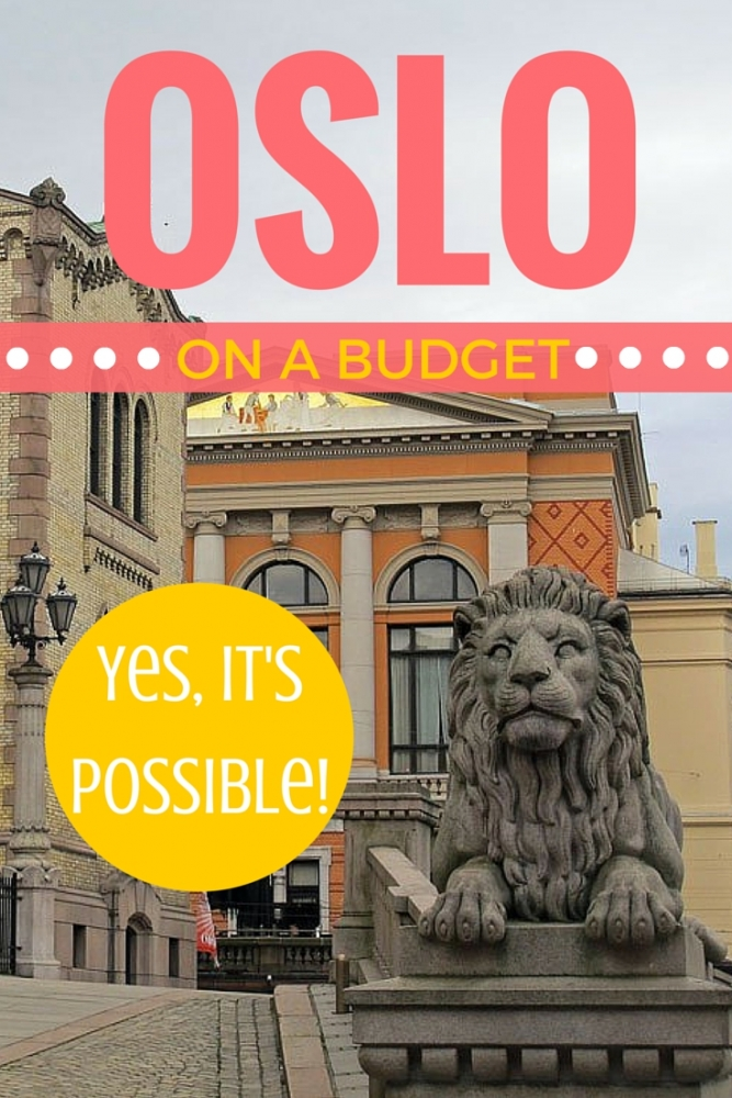 how-to-visit-oslo-on-a-budget