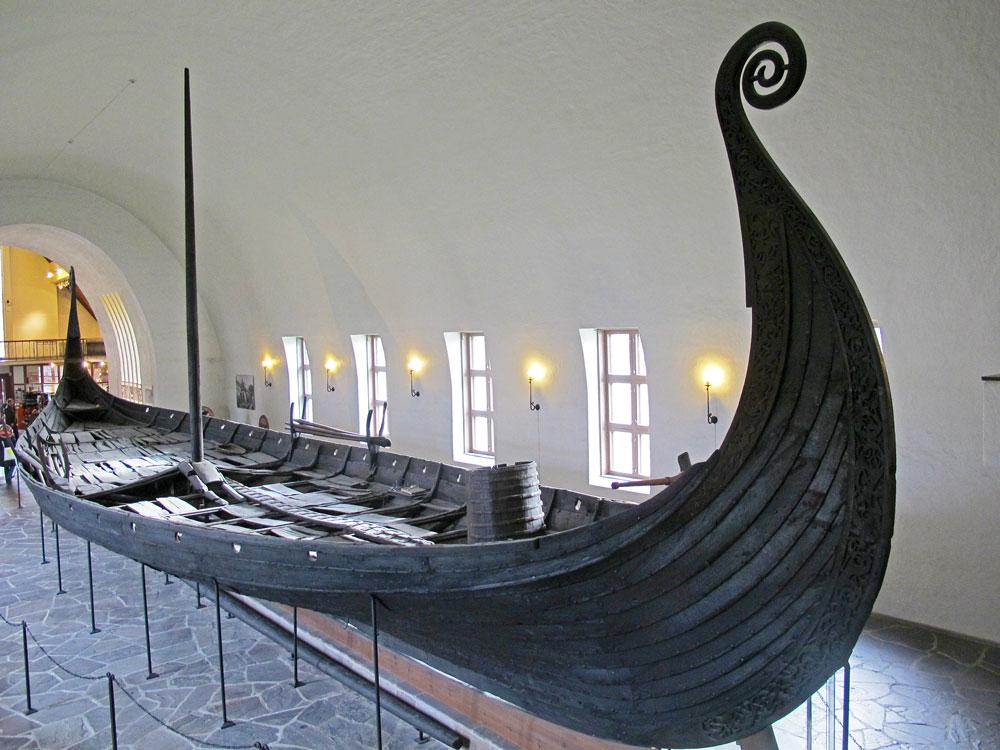 oslo-viking-museum
