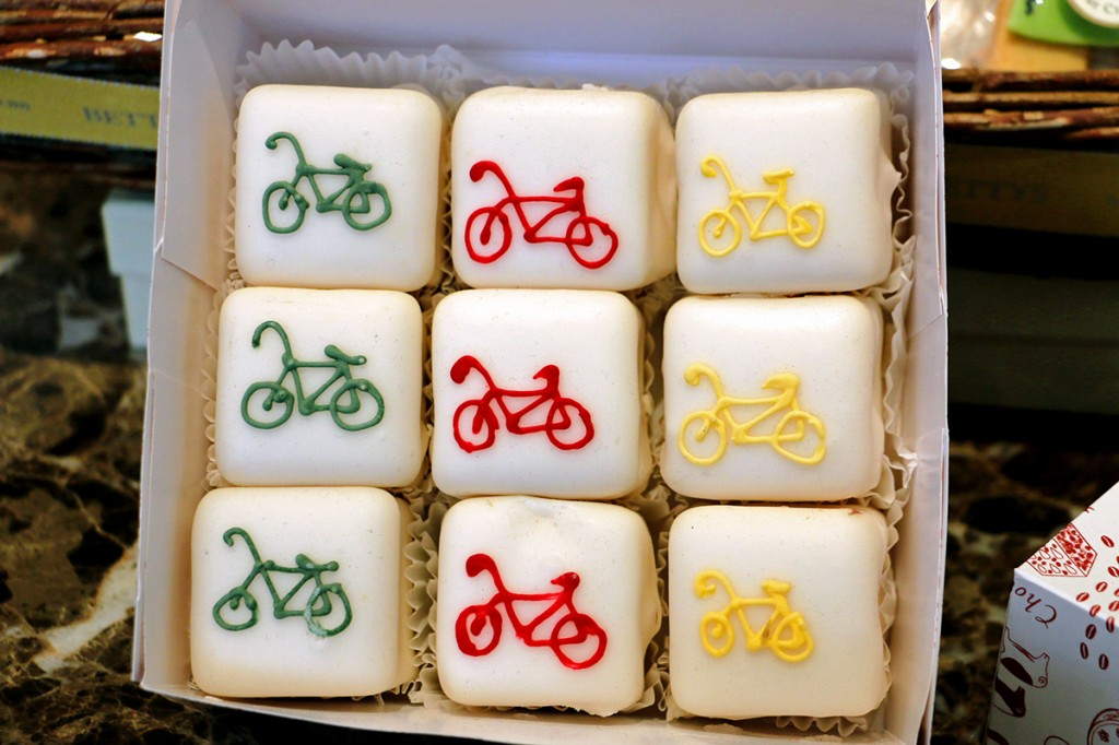 tour-de-france-york-bettys-cakes