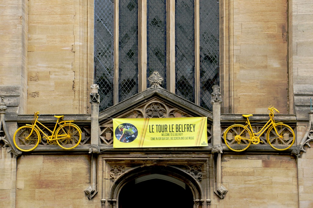 tour-de-yorkshire-york-le-belfrey