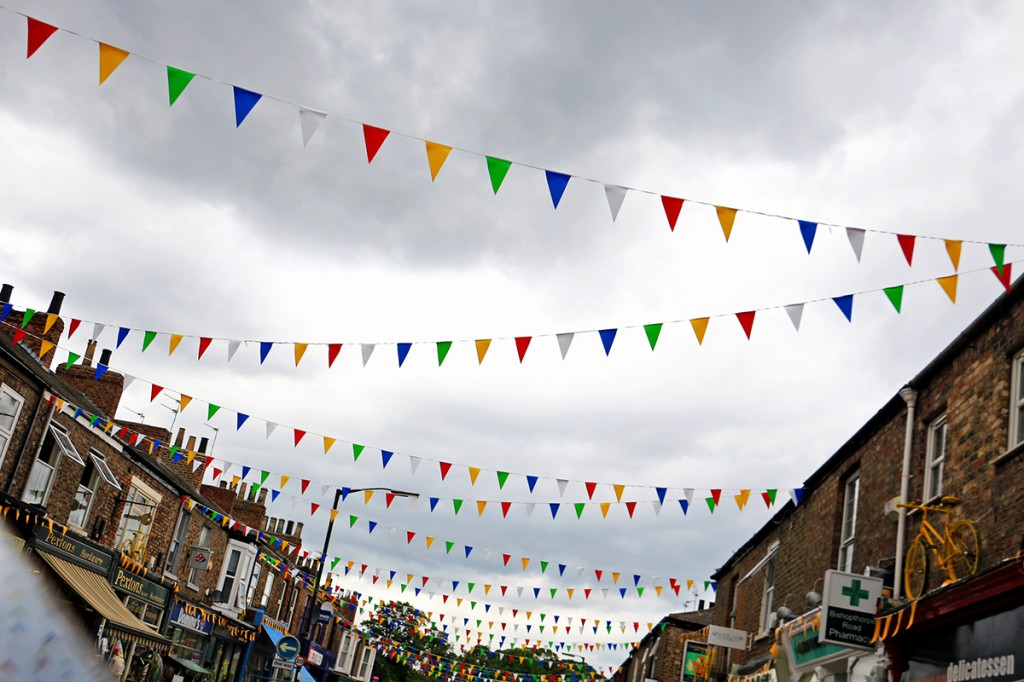 york-bunting-tour-de-france-yorkshire