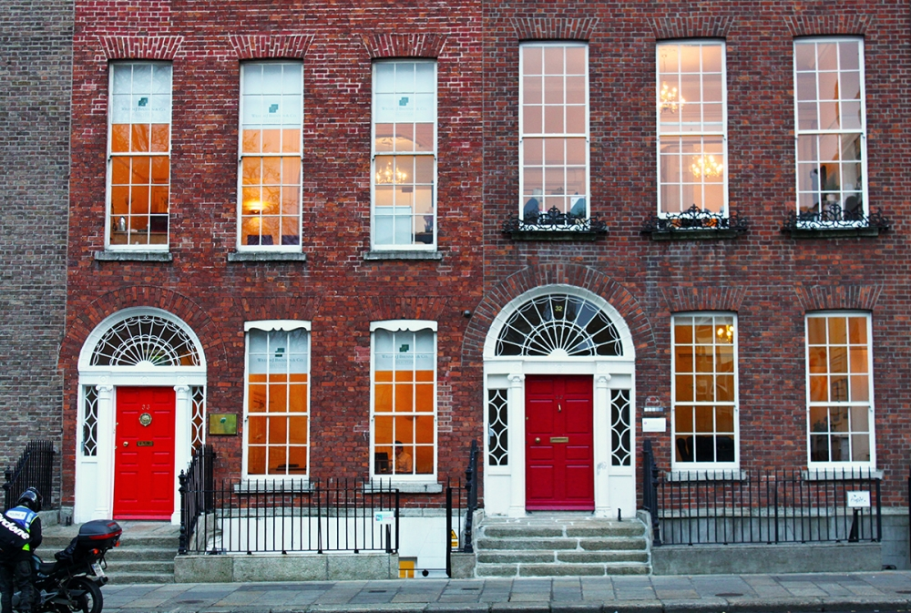 dublin-colorful-doors