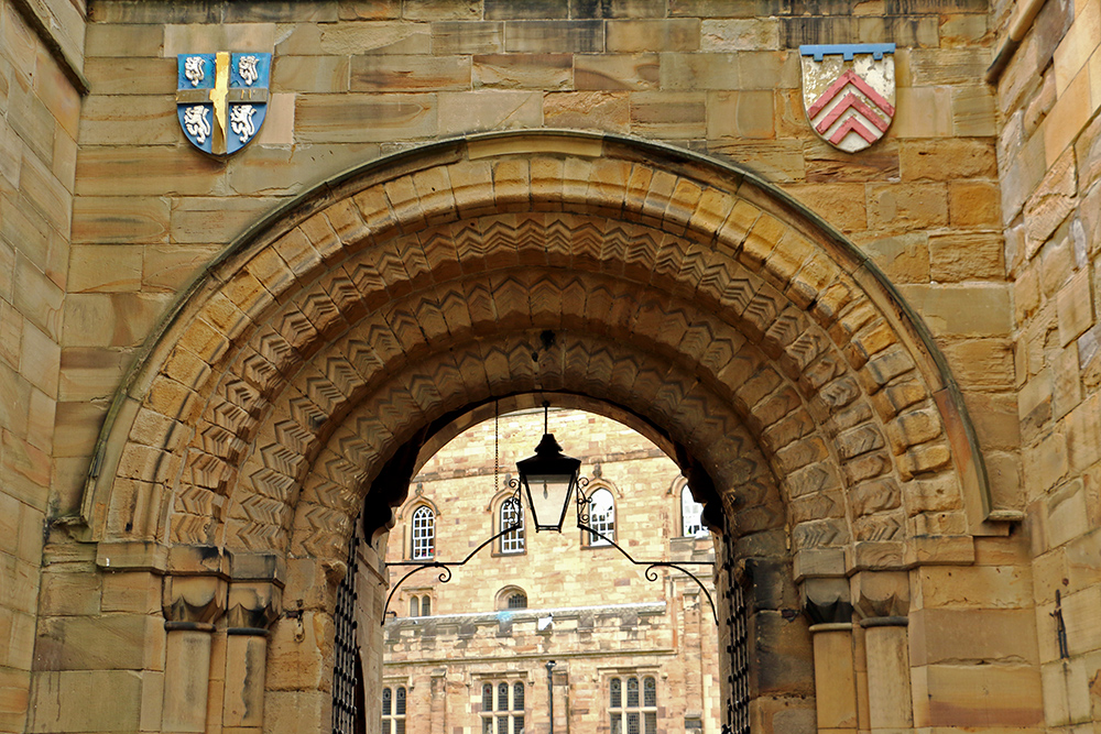 durham-university-entrance
