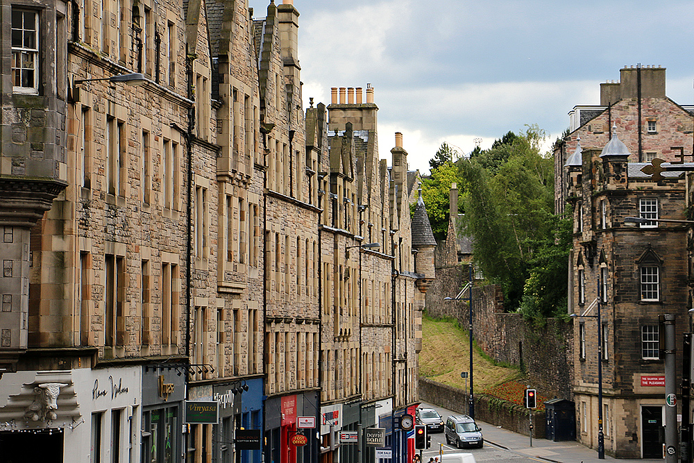 edinburgh-scotland-streets