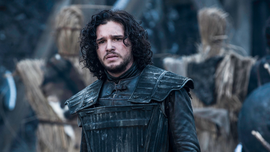 You'll feel like the Jon Snow of Spain and spend lots of time sulking about how you know nothing (Source: Mashable).