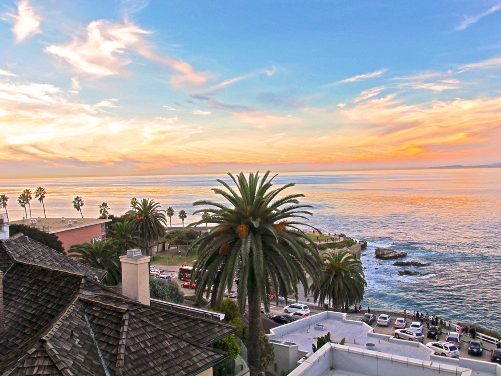 la-jolla-san-diego-california-sunset