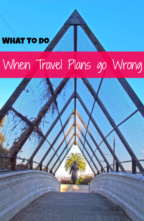 what-to-do-when-travel-plans-go-wrong