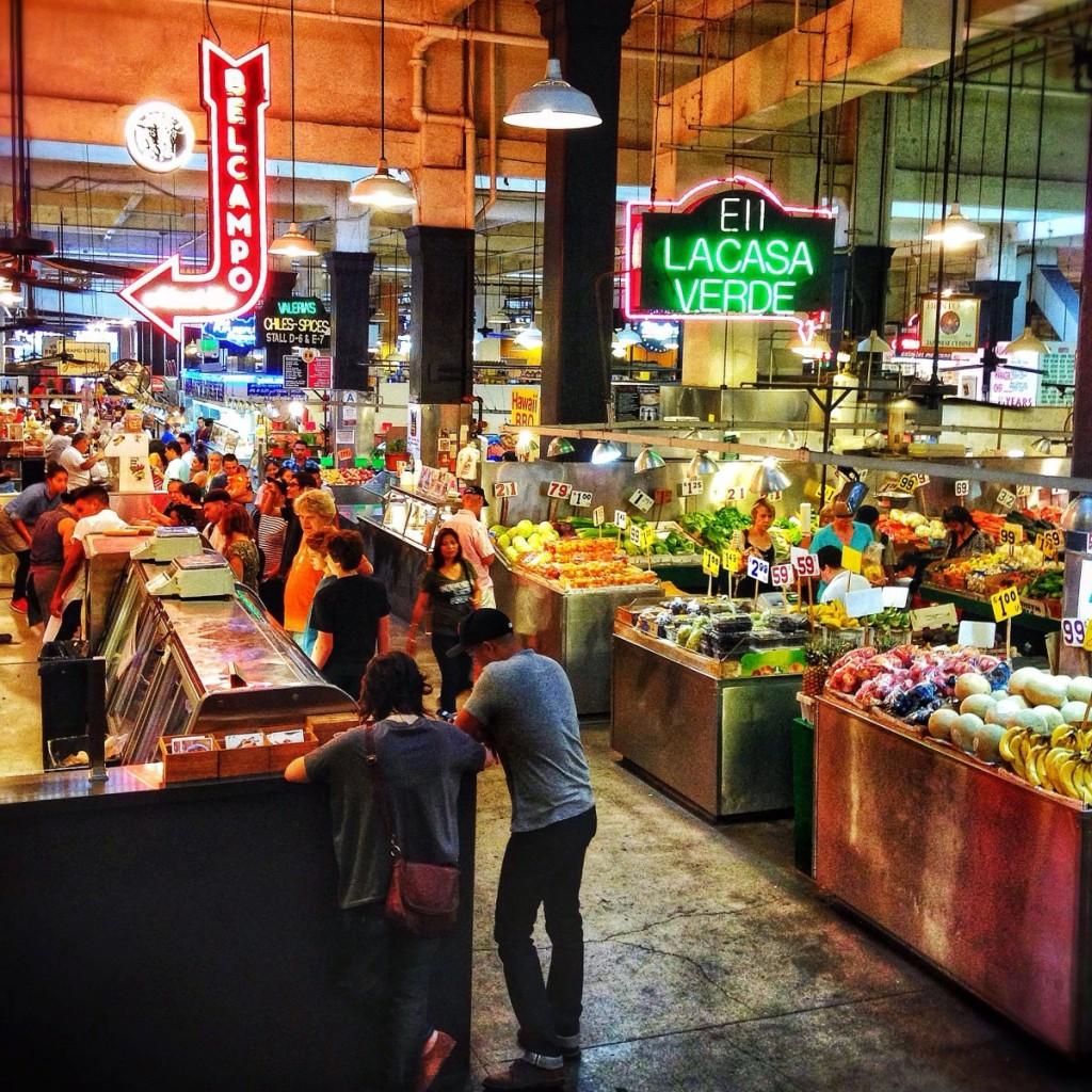 grand-central-market-la