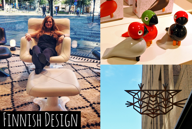 finnish-design-helsinki