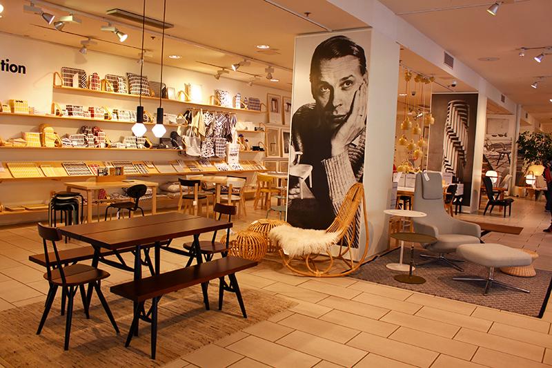 helsinki-finland-design-store-artek