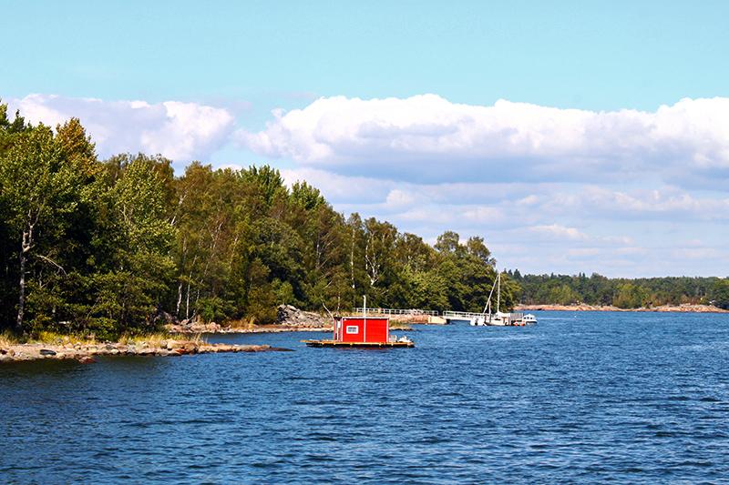 helsinki-finland-nature