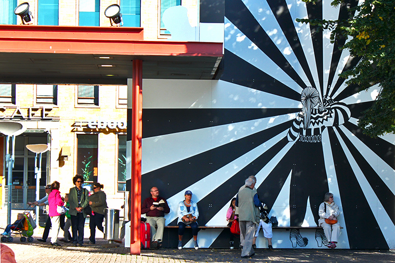 helsinki-finland-street-art