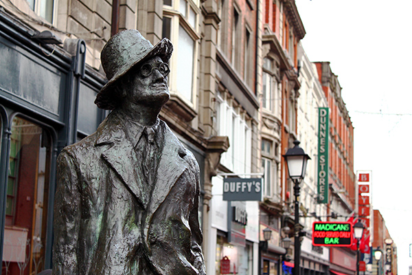 james-joyce-sculpture-dublin