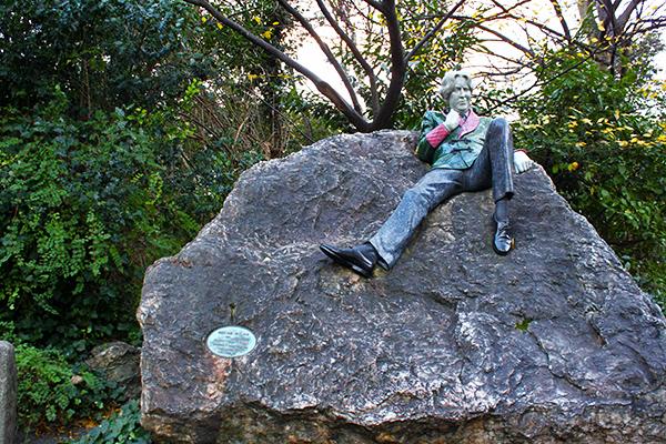 oscar-wilde-sculpture-dublin