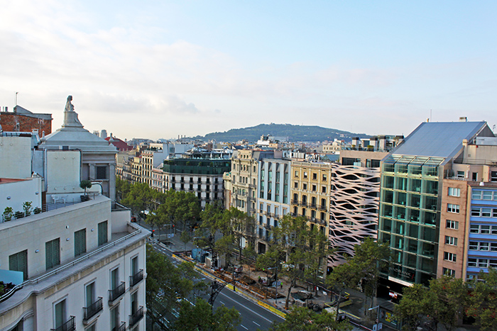 view-of-barcelona-la-pedrera