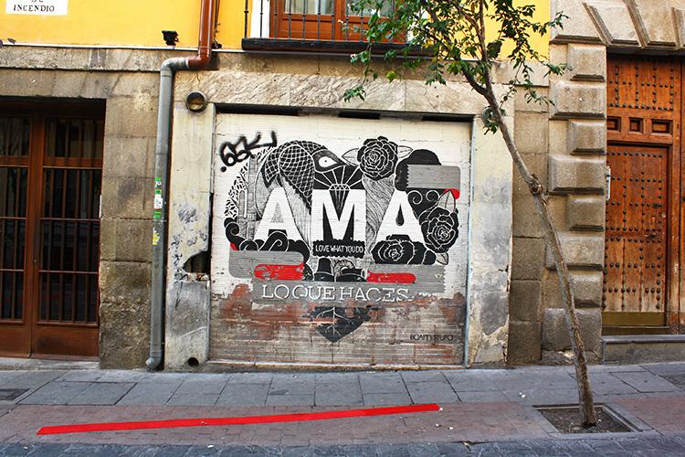 love-what-you-do-street-art-madrid