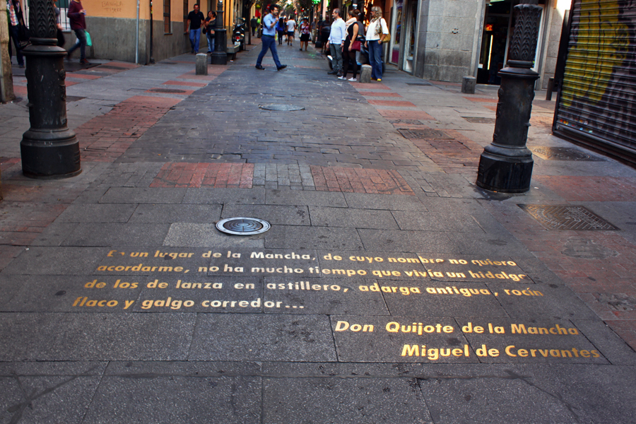 don-quixote-quote-madrid-literary-quarter