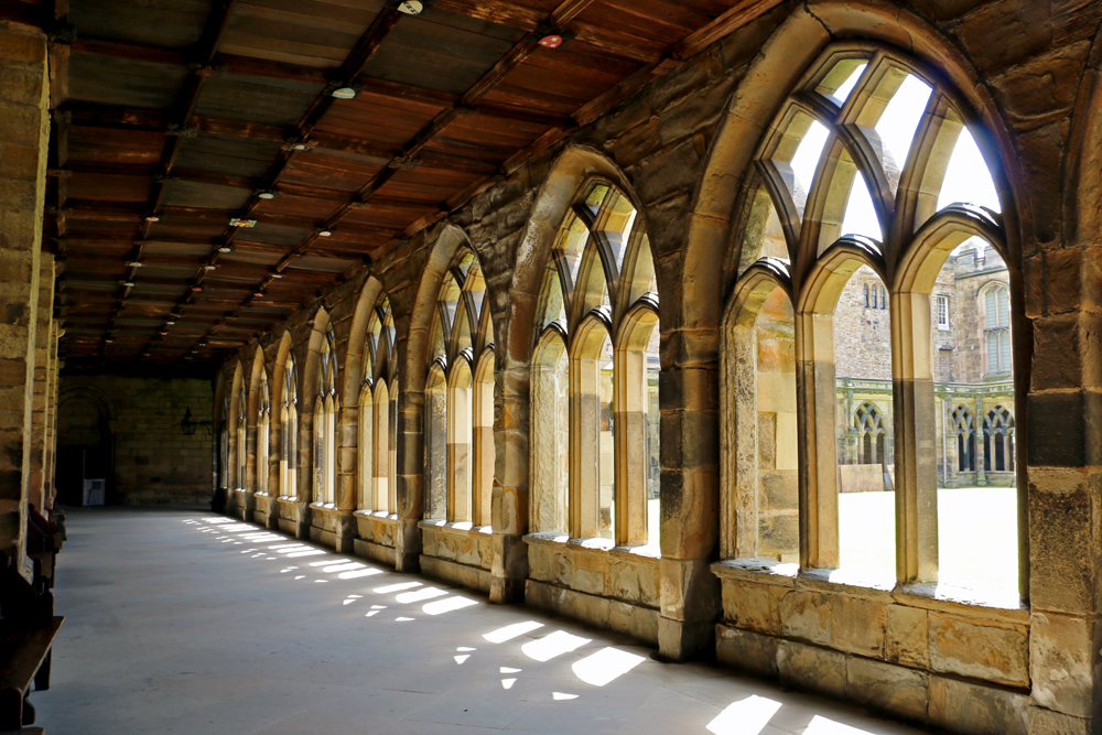 durham-cathedral-cloister-harry-potter