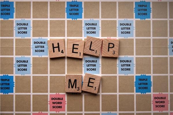 help-me-scrabble_2