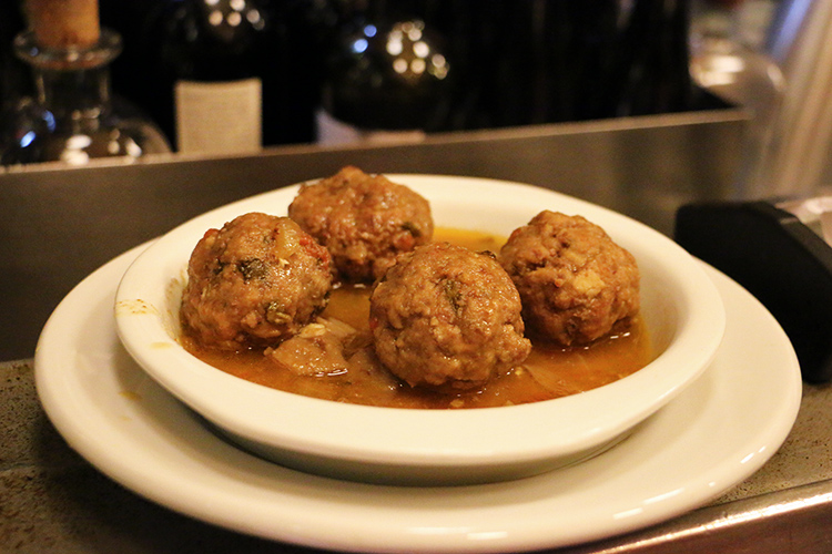 madrid-food-tour-albondigas-tapas