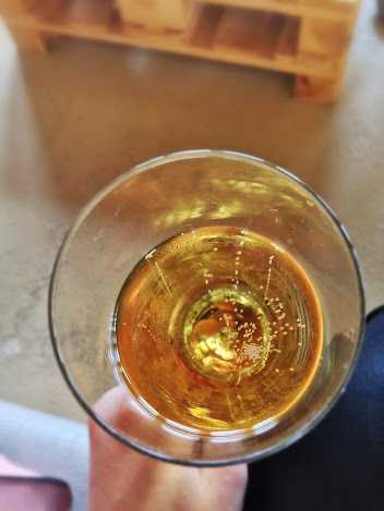 wine-tasting-finca-ca-n-estella-cava