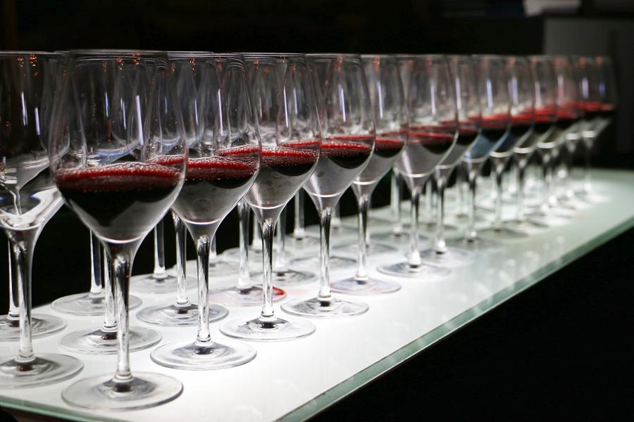 wine-tasting-spain-oller-del-mas