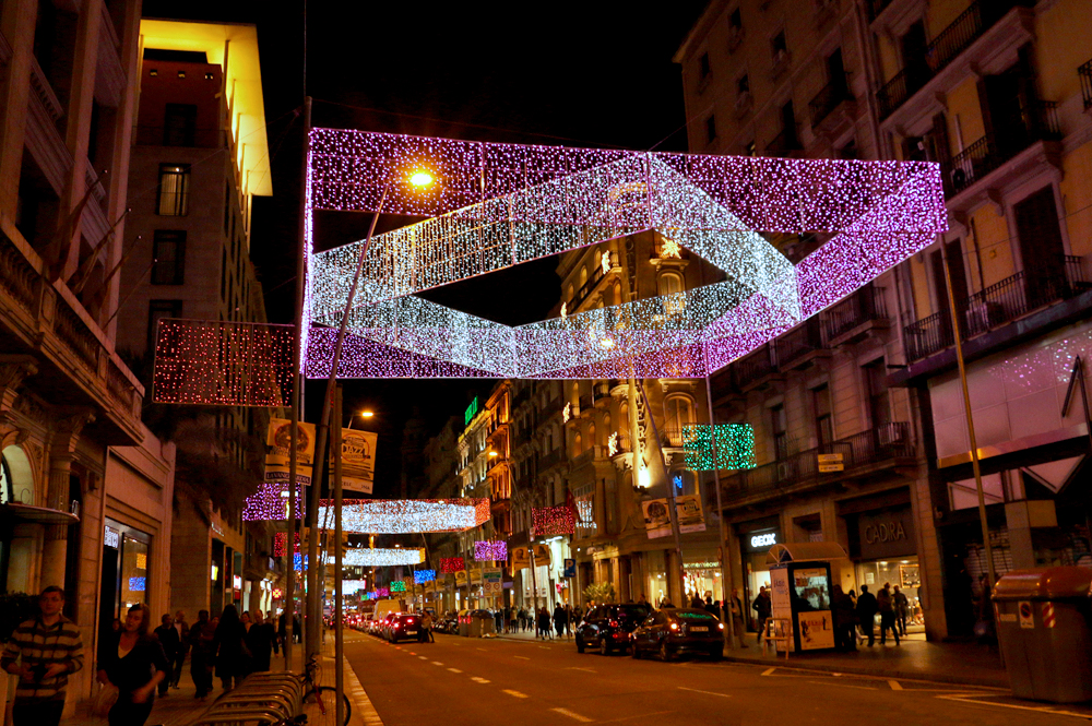 barcelona-christmas-decorations-lights