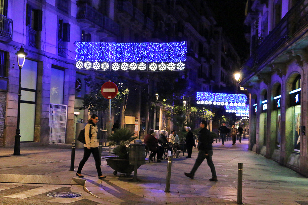 barcelona-christmas-lights-2014-born-district