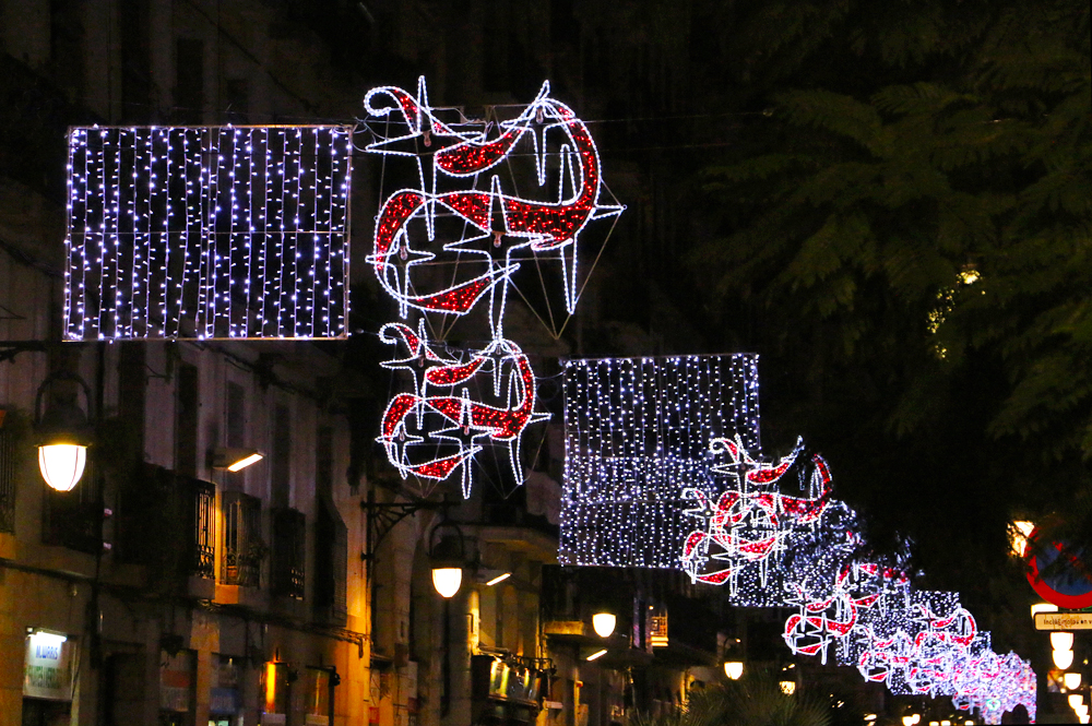 barcelona-christmas-lights-2014