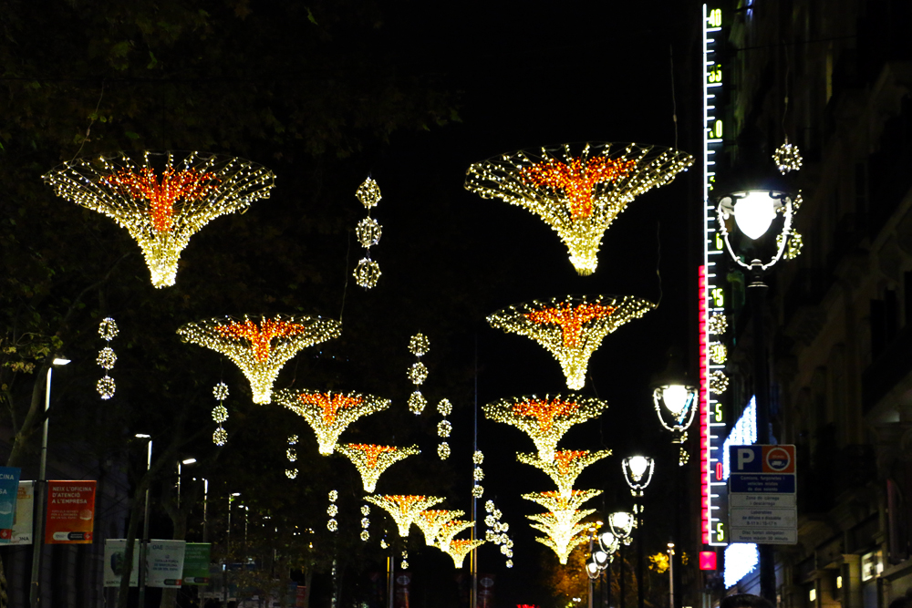 barcelona-holiday-lights