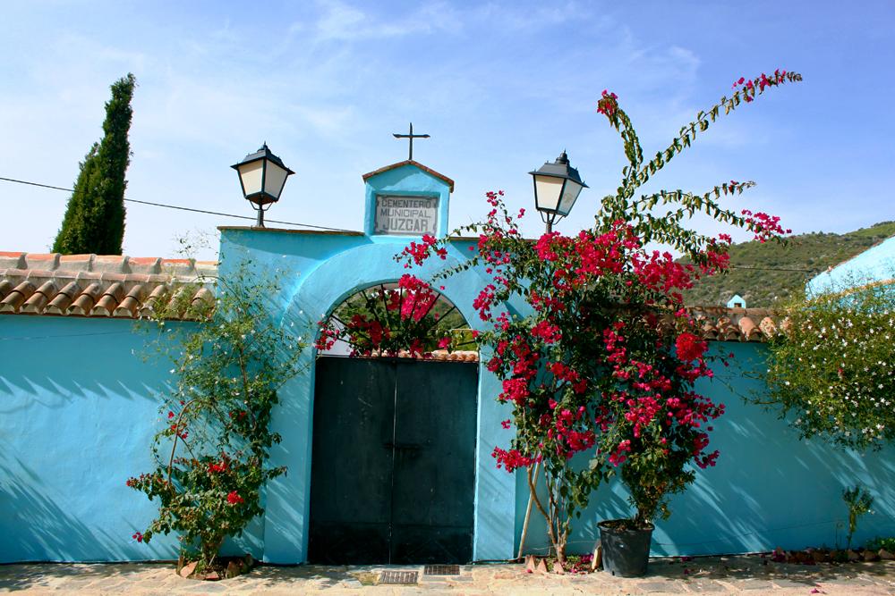 juzcar-smurf-village-spain