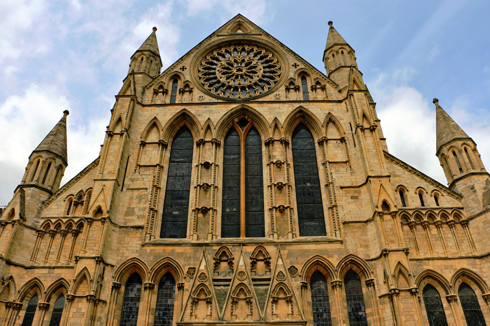 york-minster-cathedral-england