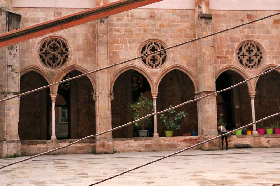 barcelona-convent-el-born