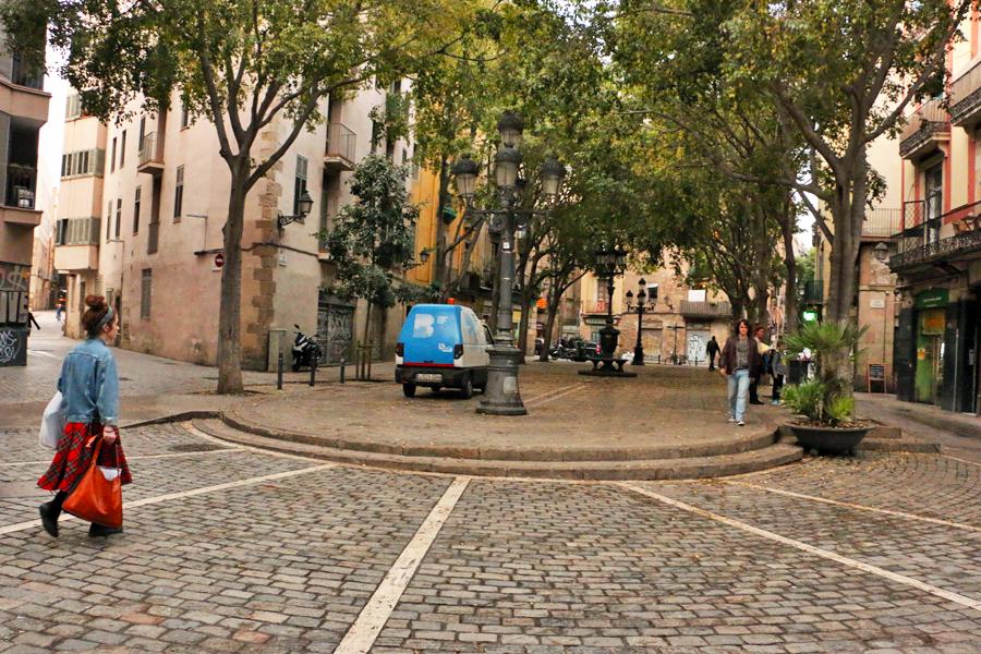 barcelona-foto-ruta-el-born