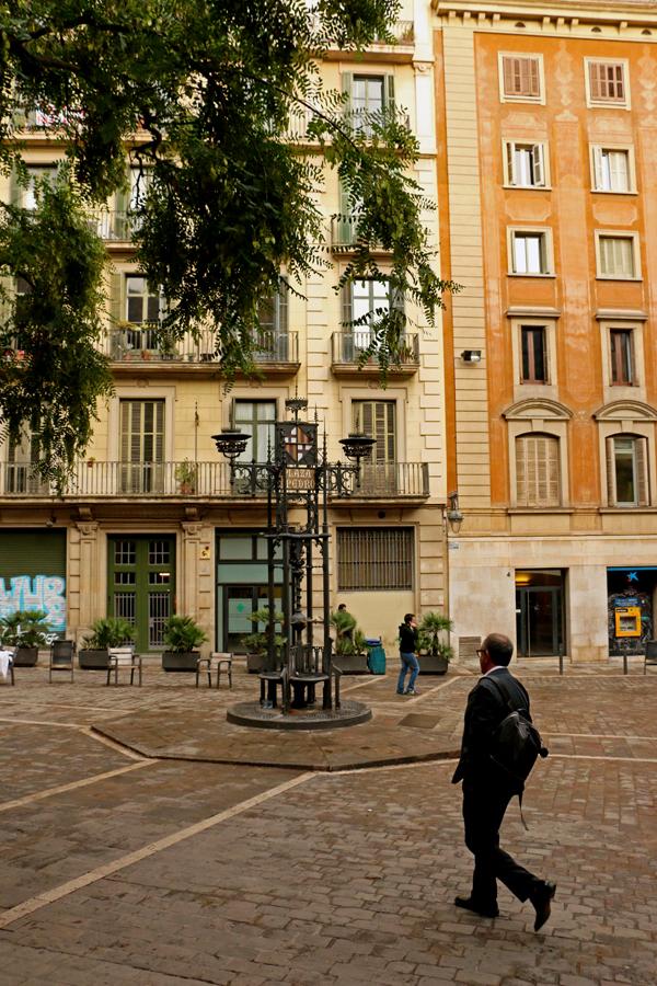 barcelona-placa-de-sant-pere