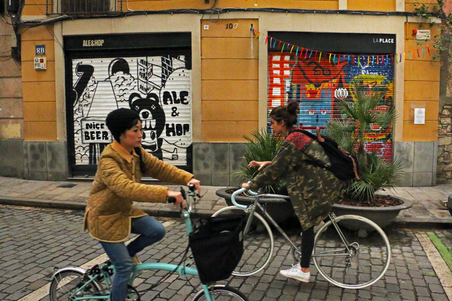 barcelona-street-art-el-born