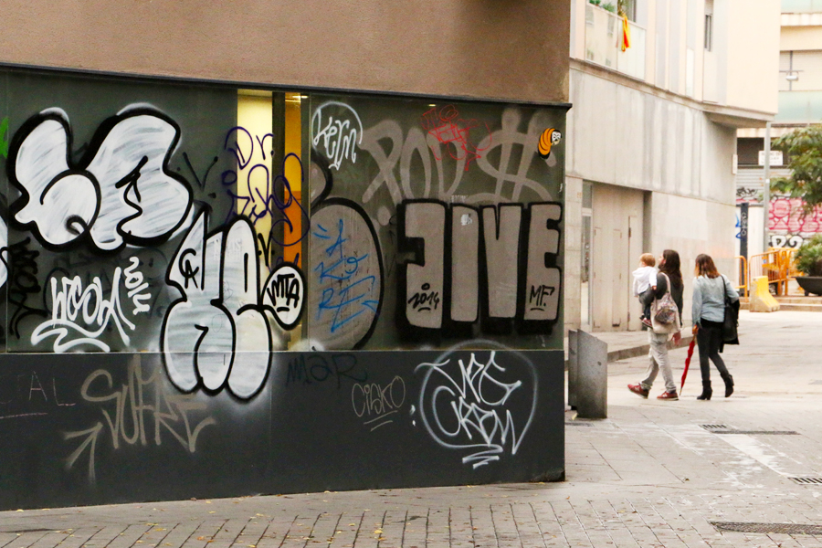 barcelona-street-art-graffiti