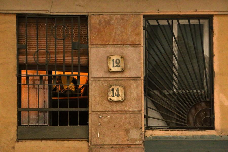 barcelona-street-details